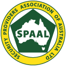 Go Alarm Systems is a member of the Security Providers Association of Australia LTD